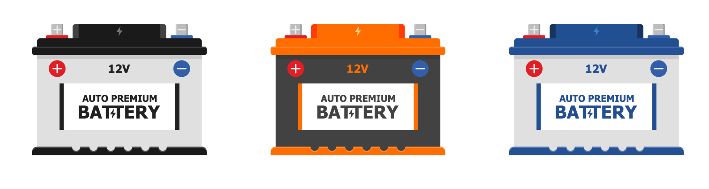Battery Inspection, Fall Car Care Tip, Battery Life, Battery Terminals