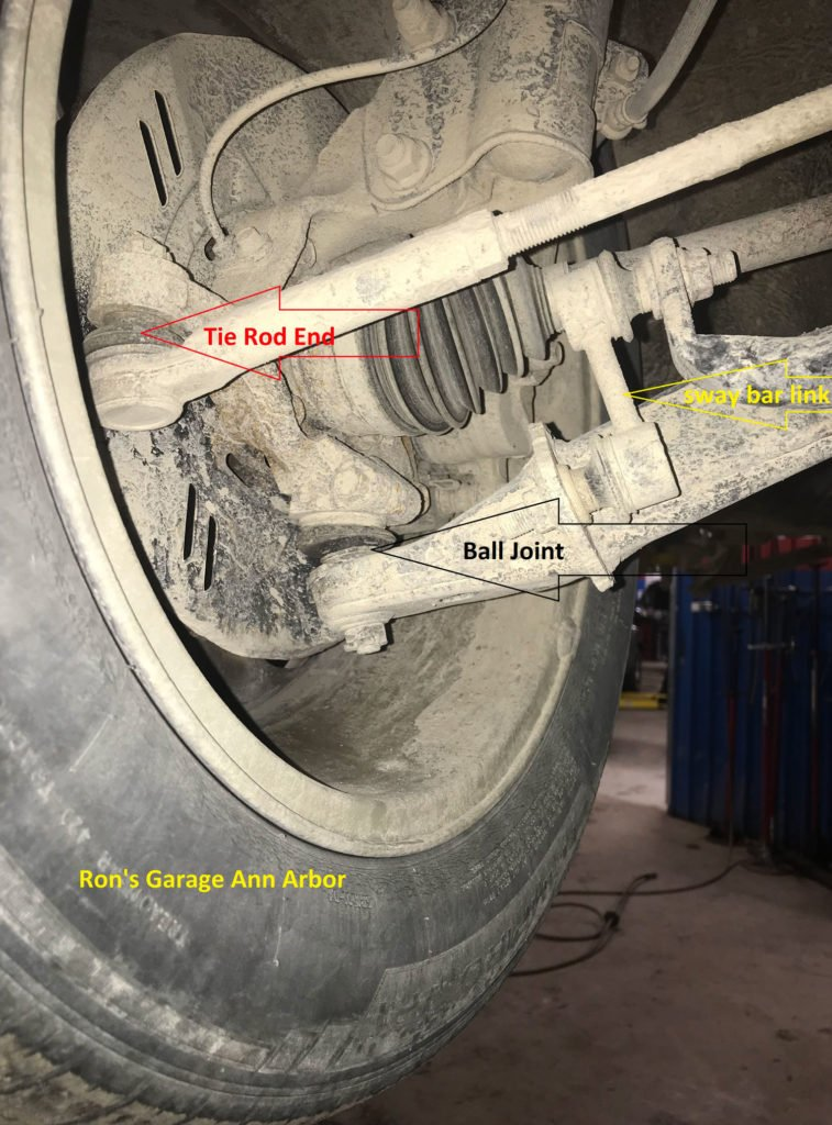 Ron's-Garage-ball-joint