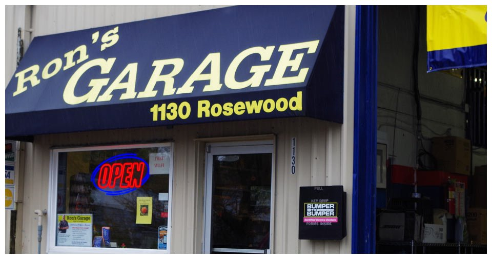 about-us-rons-garage