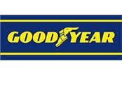 good-year-1