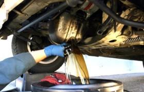 Ann Arbor Auto Repair Services