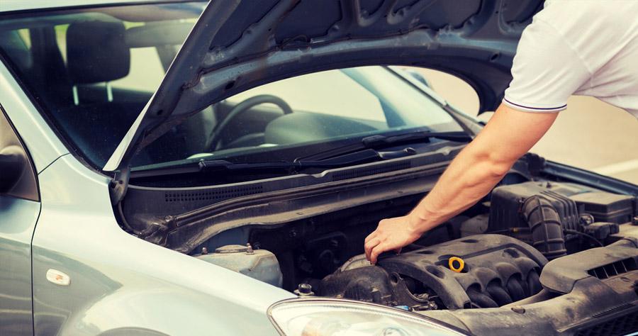 Ron's Garage Ann Arbor Auto Repair | Engine Repair in Ann Arbor